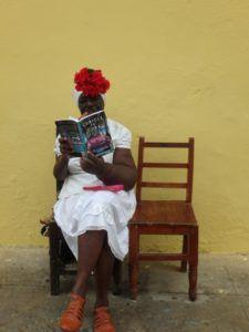 Cubicle_To_Cuba_by_Heidi_Siefkas_in_Old_Havana_Cuba