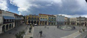 Plaza_Vieja_Old_Havana_Heidi_Siefkas