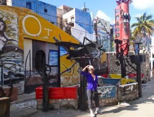 Callejon_de_Hamel_Havana_Cuba_Heidi_Siefkas