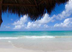 Varadero_Cuba_Beach_by_Heidi_Siefkas