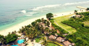 Bali_travel_image_The_Seven_Group