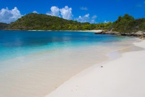 Green_Island_Antigua_by_Andrew_Moore