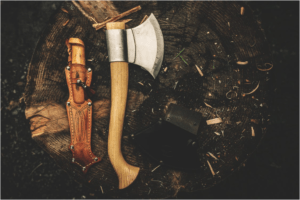 Camping_Axe_Ms_Traveling_Pants