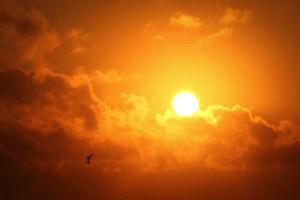 Chasing_the_Sun_Around_the_US