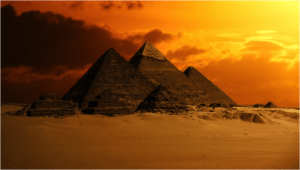 Egypt_Pyramids_Ms_Traveling_Pants