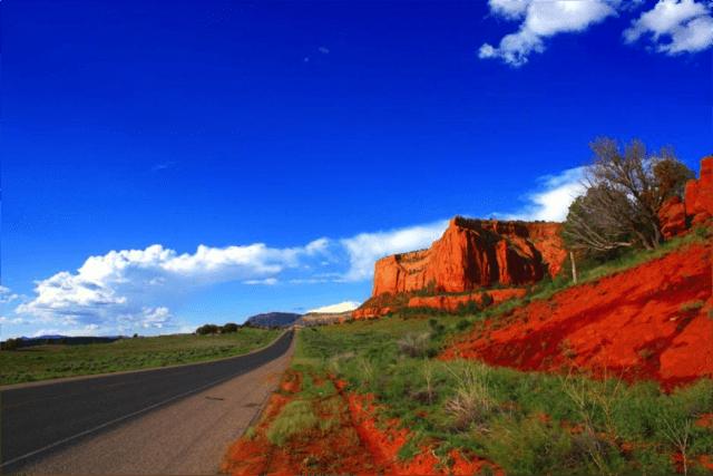Tucson_Arizona_travel_Image