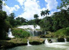 El-Nicho-Cienfuegos-Trinidad-Cuba-06