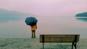 Emergency_Rainy_Camping_Tips_Image