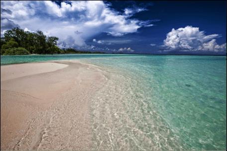Beautiful_Indonesian_Beach