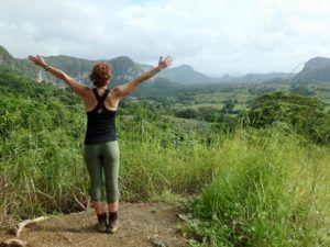 Heidi_Siefkas_Vinales_Cuba