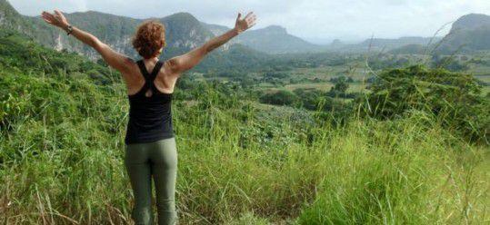 Ms Traveling Pants Celebrates Ninth Anniversary