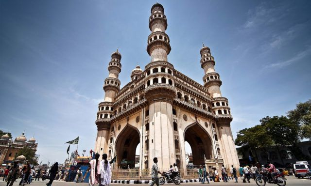 Hyderabad 1080p Wallpapers Source Hdwale.com