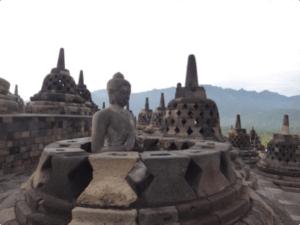 Java_Ancient_Temple
