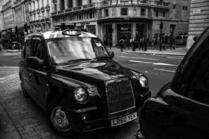 London_Black_Cab_Image