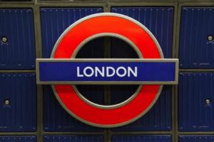 London_Travel_Tips_Image