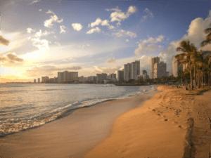 Maui_Hawaii_Beach_Image