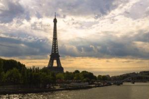 Paris_Image_Eiffel_Tower