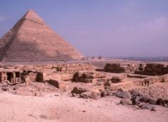 Egypt_Pyramids_Image