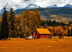 Colorado_Peaks_image