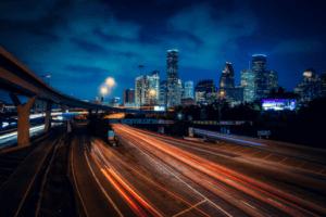 Houston_Texas_Skyline_Night_Image