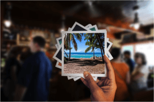 City_Break_vs_Beach_Escape_image