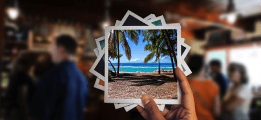 City Break vs Beach Escape – Which Do You Prefer?