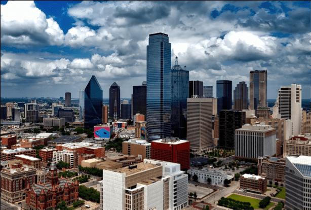 Dallas_Texas_Skyline