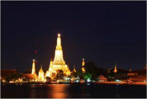 Bangkok_Night_Image