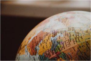 Globe_Image