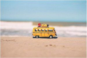 Money_Saving_Road_Trip_Tips