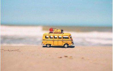 Money-Saving Road Trip Tips