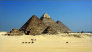 Pyramids_Egypt_Image