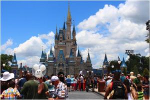 Walt_Disney_World_Orlando_Florida