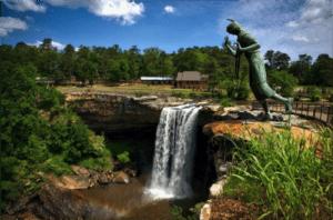 Alabama_waterfall_image