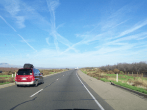 Road_Trip_Image_of_Van