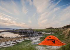 Camping_on_Coast_Image