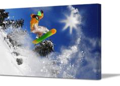 Snowboarding_Image