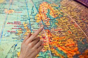 map-3656375_640