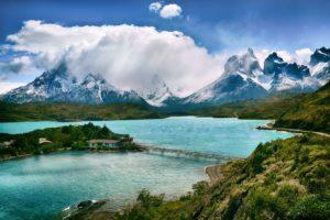 Torres_del_Paine_Patagonia_Chile
