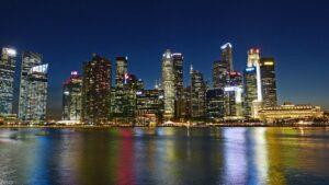 singapore-river-night-skyline