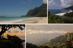 Hawaii-adventure-travel
