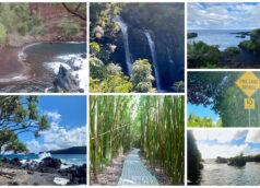 Road_to_Hana_Maui_Hawaii