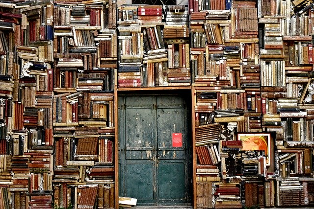books-galore