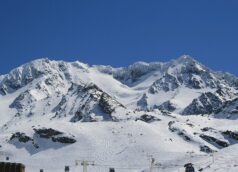 val-thorens-pyreness